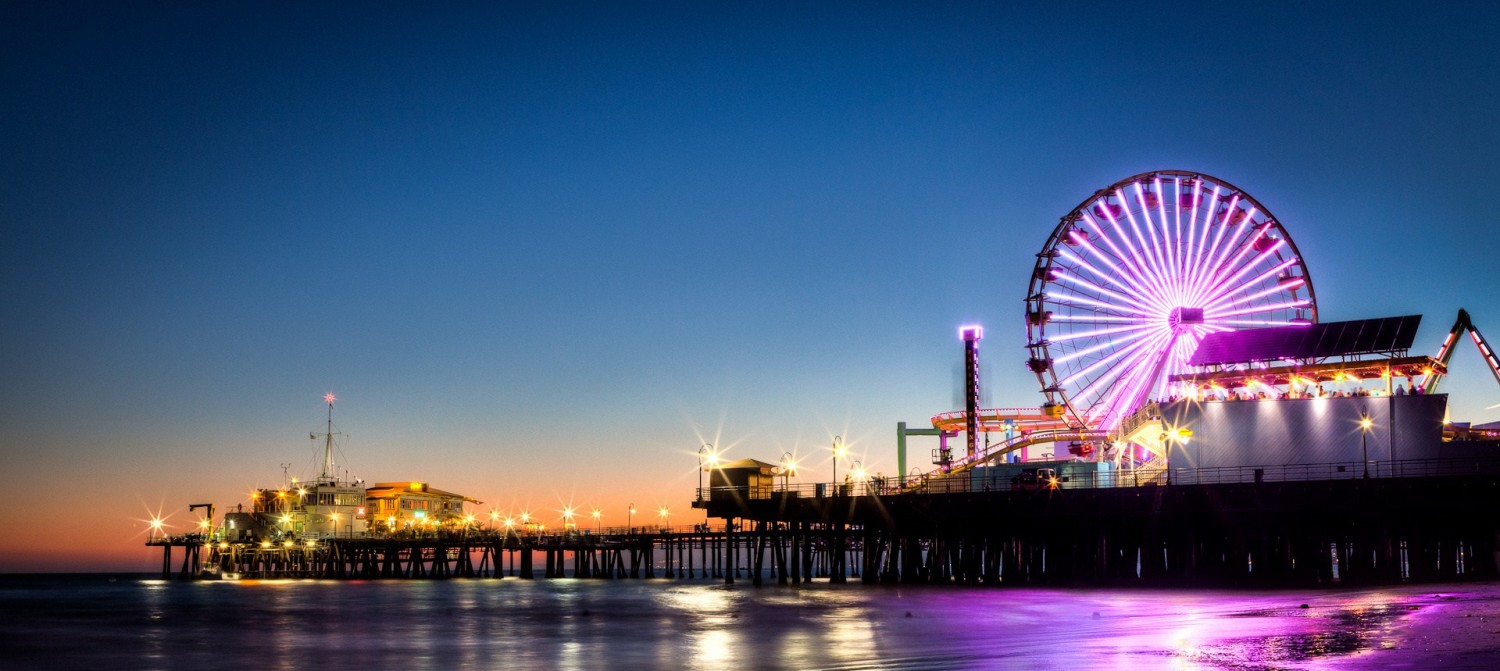 santa-monica-pier-ferris-wheel-california-los-angeles-usa-wallpaper-1920x1200